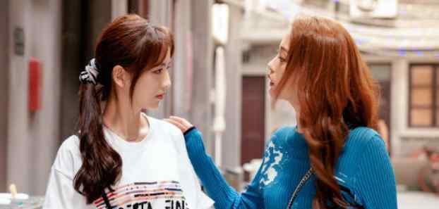 洪佳宁 《完美关系》演员口碑预测 佟丽娅下滑 路易斯饰演者洪佳宁走红