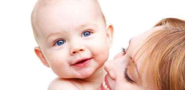 小孩积食怎么快速消食 小孩为什么会积食 怎么快速消食
